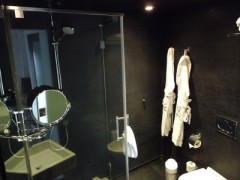 bagni, toilettes, fotografie di bagni, blog