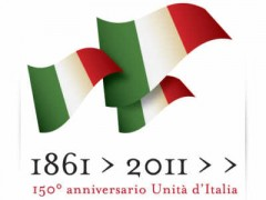 Italia150a.jpg
